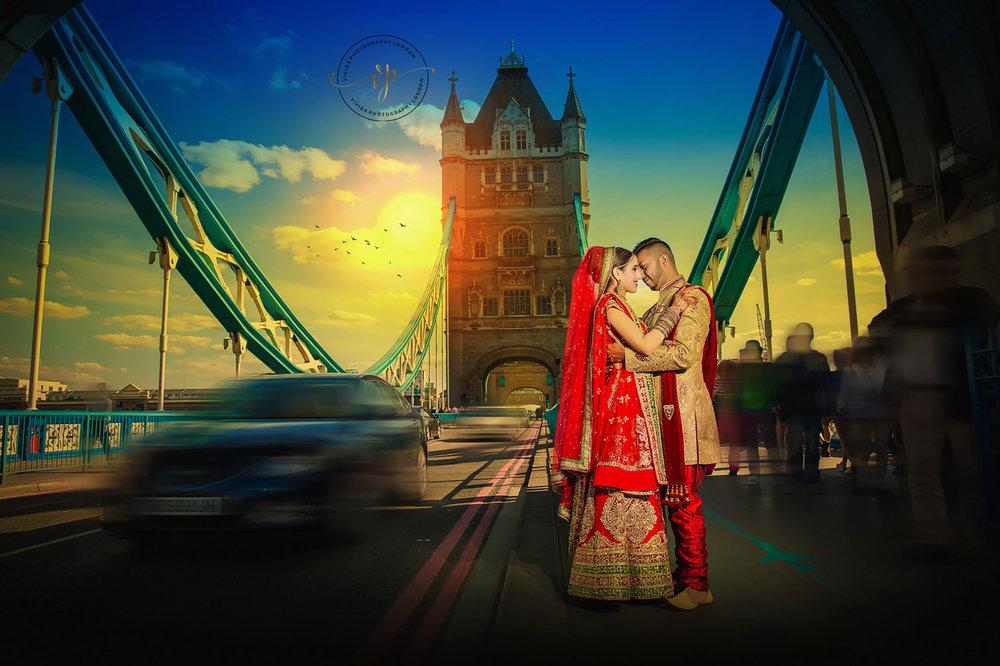asian-wedding-photography.jpg