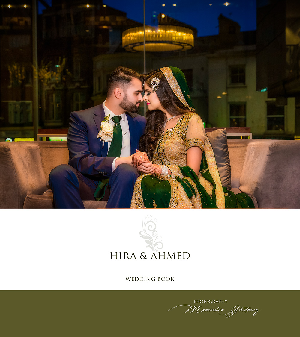 asian+wedding+photography+London.jpg