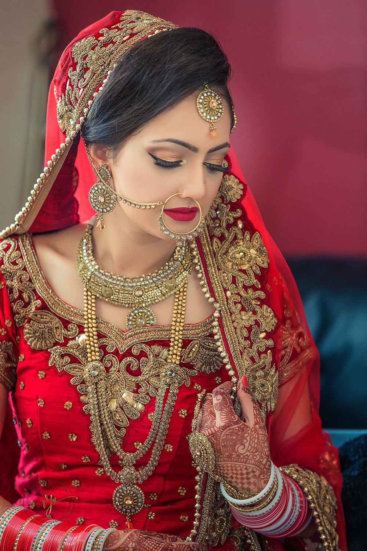 sikh+wedding+photography+london_25.jpg