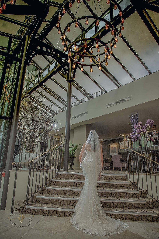 civil+wedding+photography+london_15.jpg
