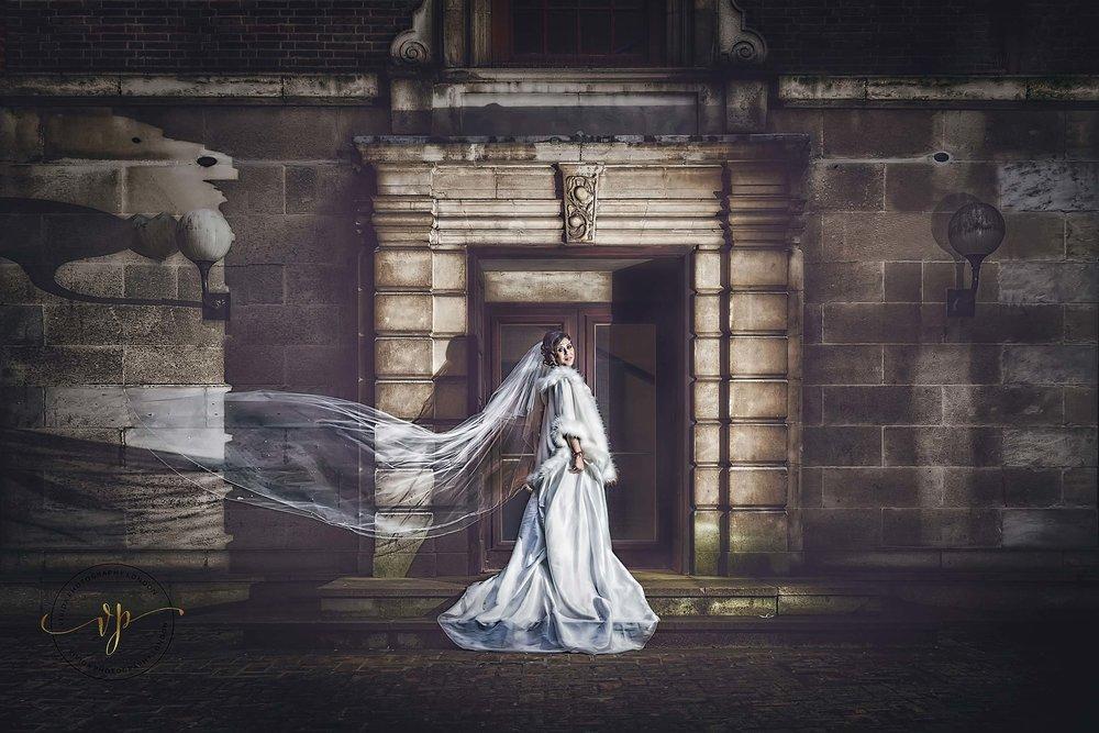 civil+wedding+photography+london_17.jpg