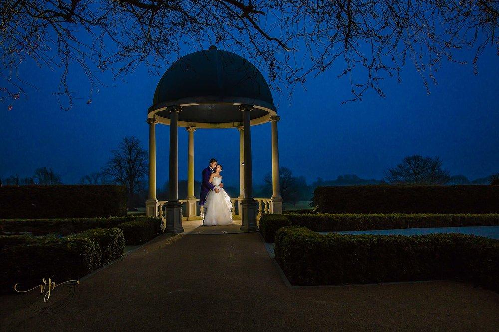 civil+wedding+photography+london_09.jpg