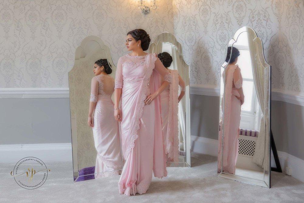 civil+wedding+photography+london_10.jpg