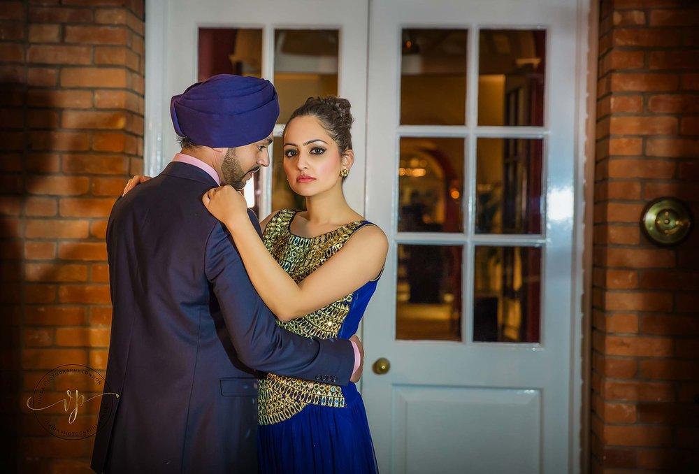 pre+wedding+photography+london+70.jpg