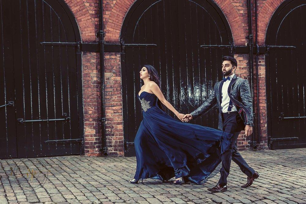 pre+wedding+photography+london+80.jpg