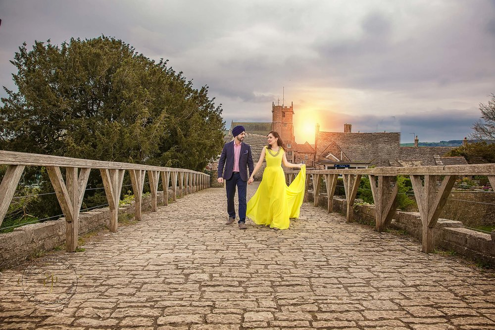 pre+wedding+photography+london+84.jpg