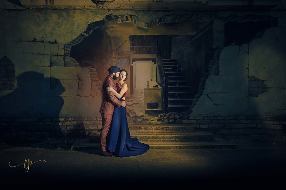 pre+wedding+photography+london+58.jpg