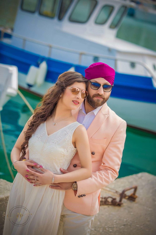 pre+wedding+photography+greece+39.jpg