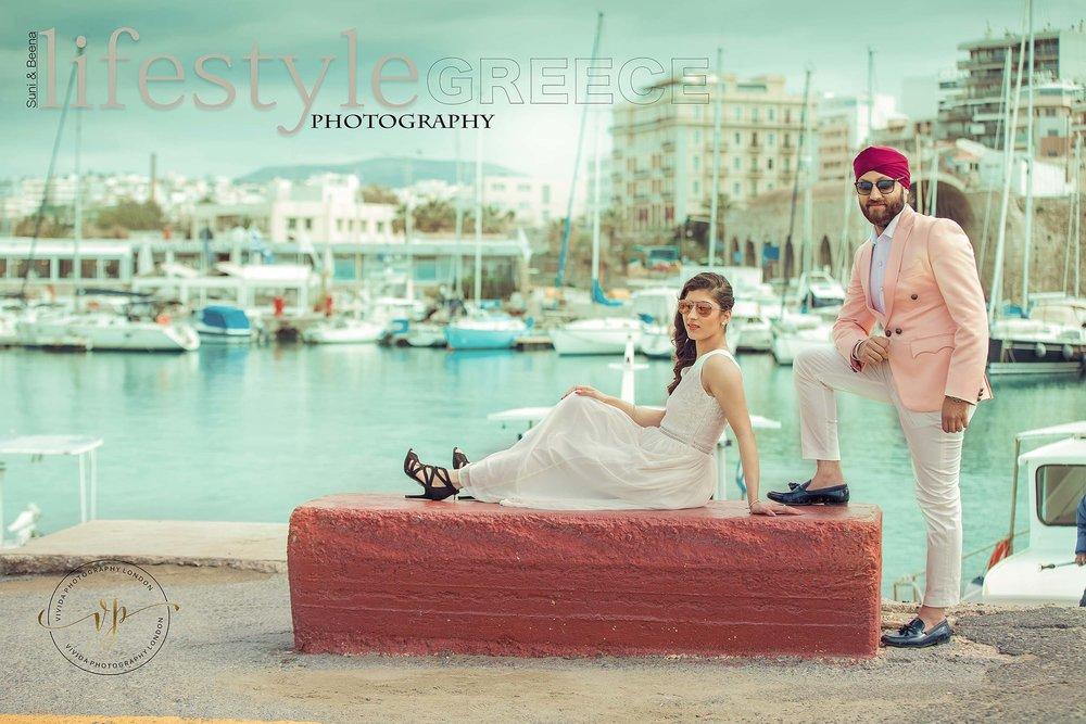 pre+wedding+photography+greece+40.jpg