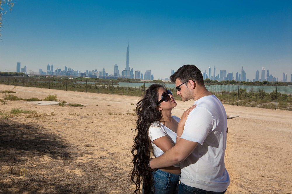 civil+wedding+photography+dubai+89.jpg