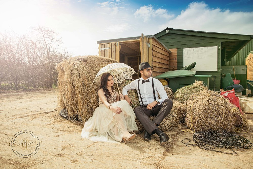 pre+wedding+photography+london+61.jpg