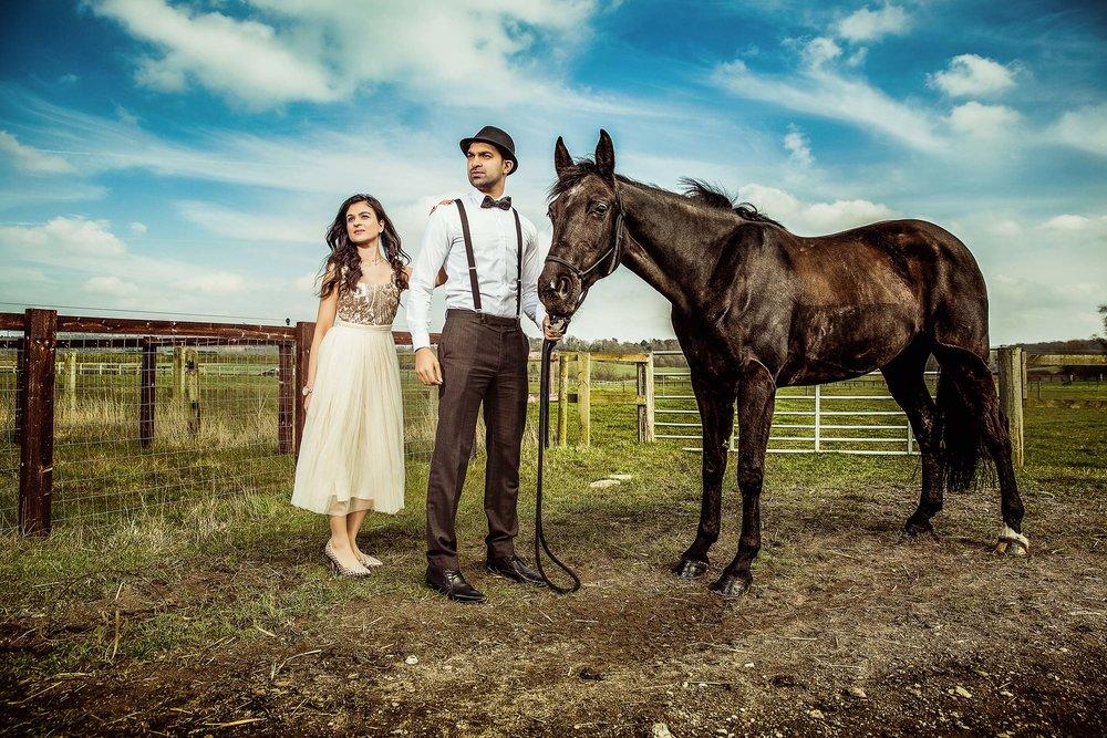 pre+wedding+photography+london+66.jpg