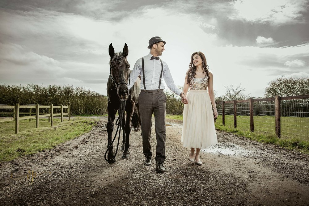 pre+wedding+photography+london+68.jpg