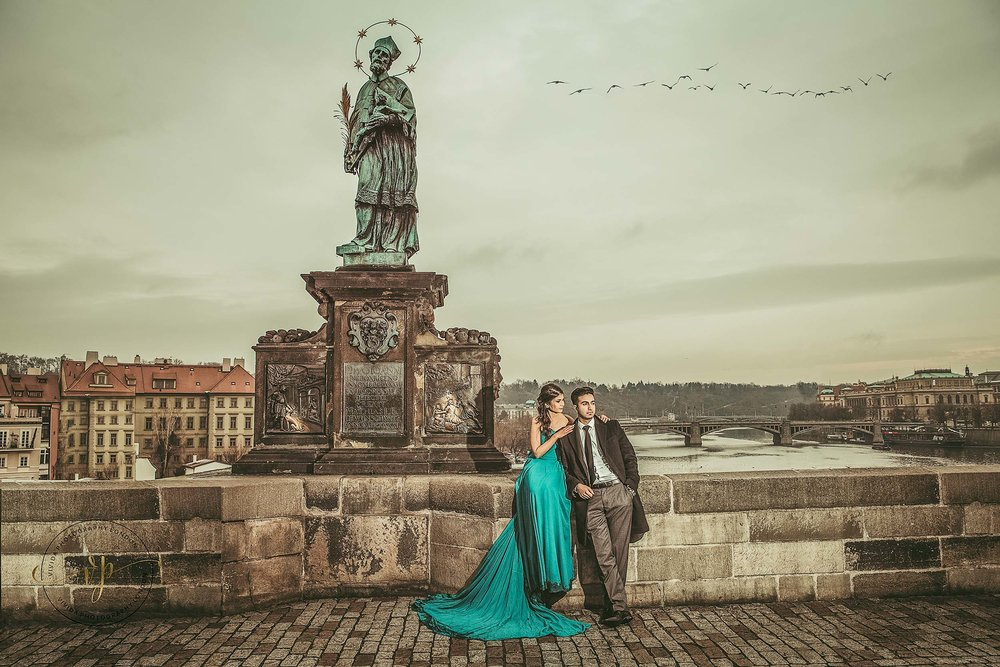 pre+wedding+photography+prague+46.jpg