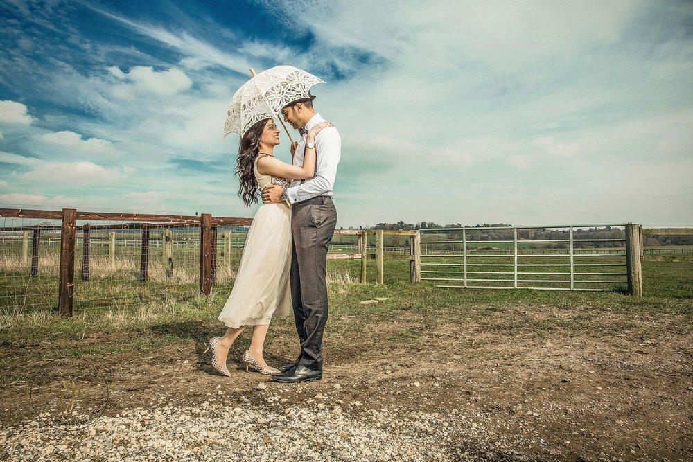 pre+wedding+photography+london+69.jpg