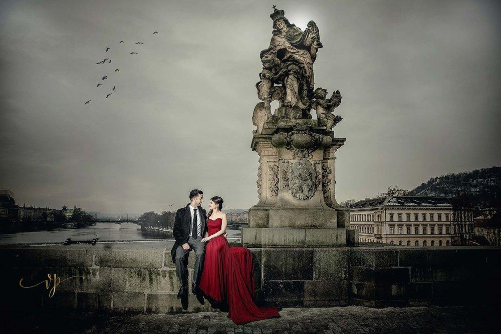 pre+wedding+photography+prague+50.jpg