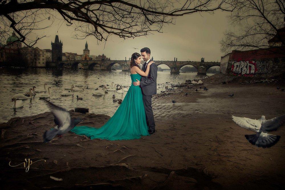 pre+wedding+photography+prague+45.jpg