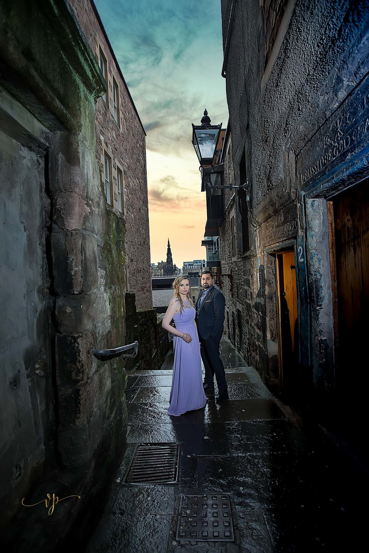 civil+wedding+photography+scotland+93.jpg