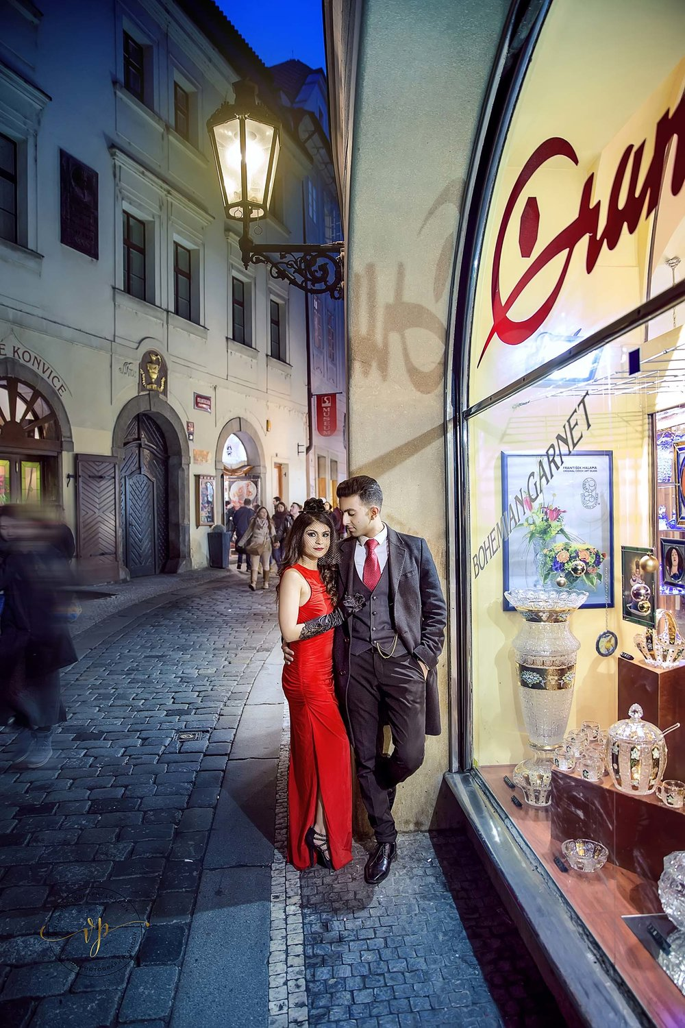 pre+wedding+photography+prague+52.jpg