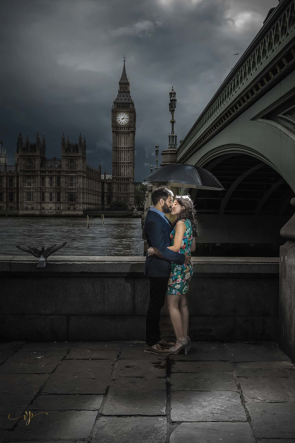 pre+wedding+photography+london+76.jpg