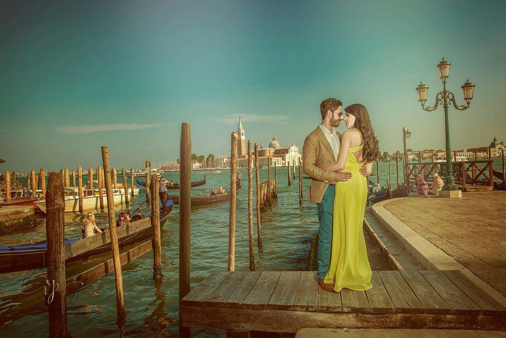 destination+wedding+photography+italy+97.jpg