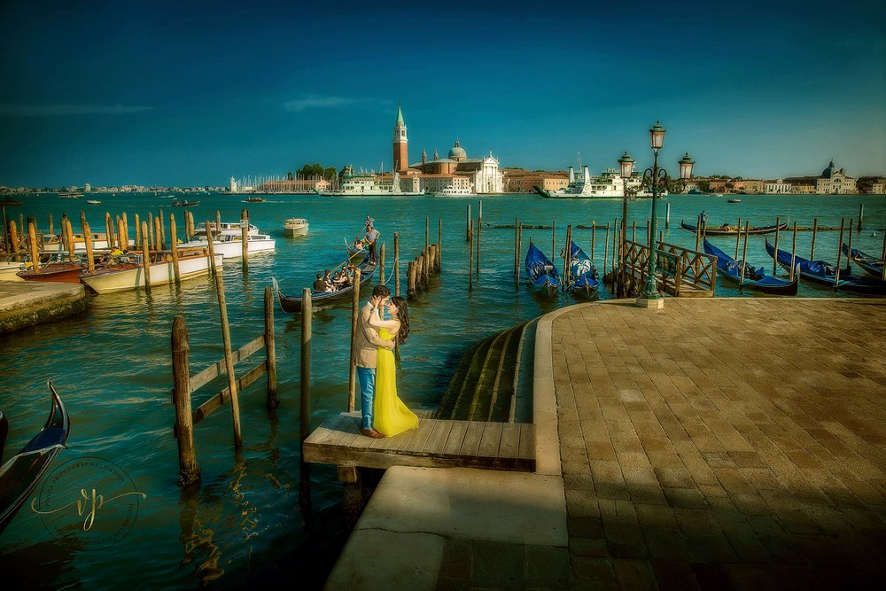 destination+wedding+photography+italy+99.jpg