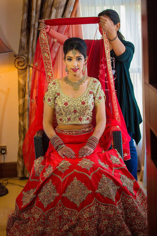 asian+civil+wedding+photography+kanye10.jpg