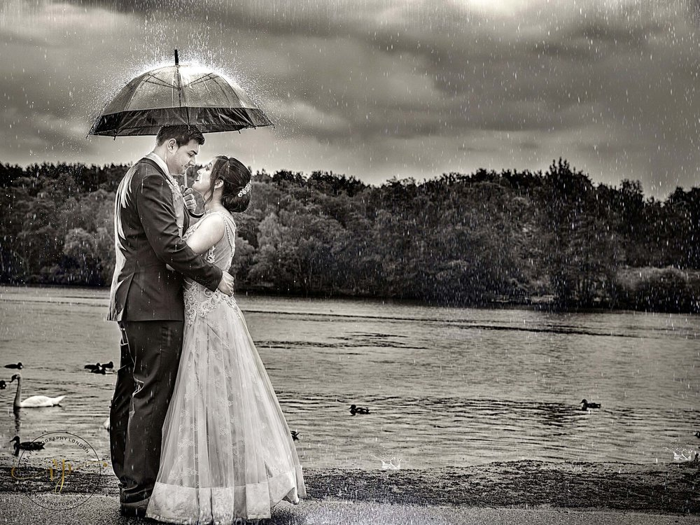 civil+wedding+photography+london19.jpg