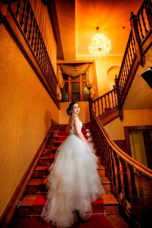 civil+wedding+photography+london20.jpg