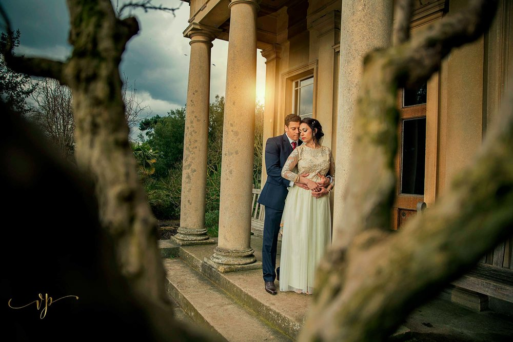 pre+wedding+photography+london26.jpg