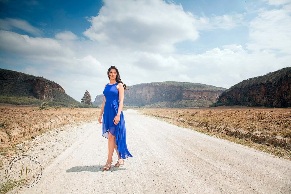 destination+pre+wedding+photography+06.jpg