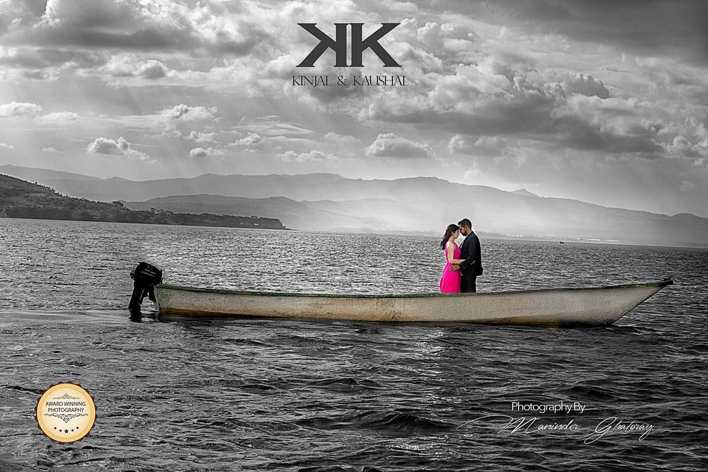 destination+pre+wedding+photography+08.jpg