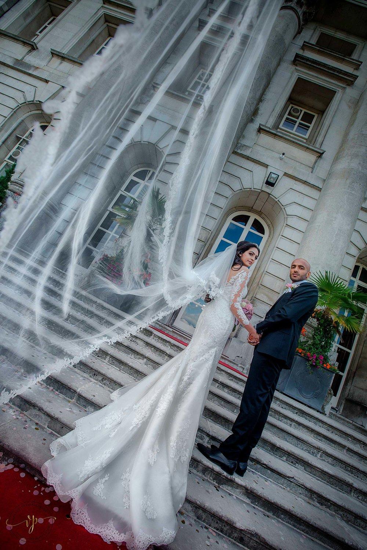 civil+wedding+photography+london21.jpg