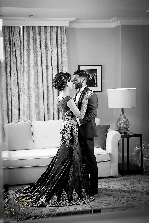 sikh+wedding+photography+london27.jpg