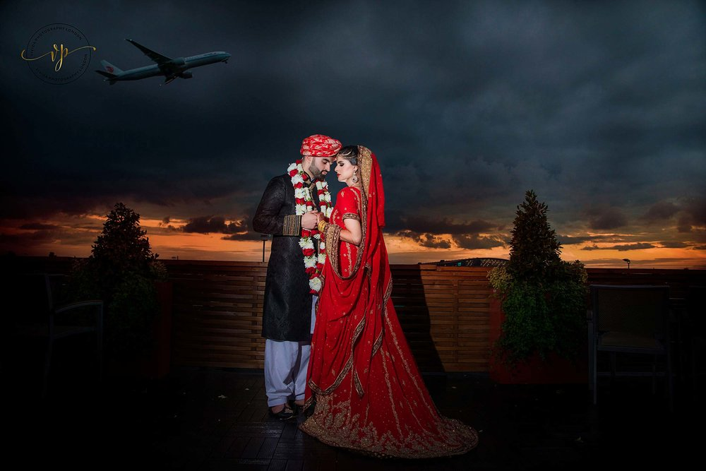 muslim+wedding+photographer+london+uk60.jpg