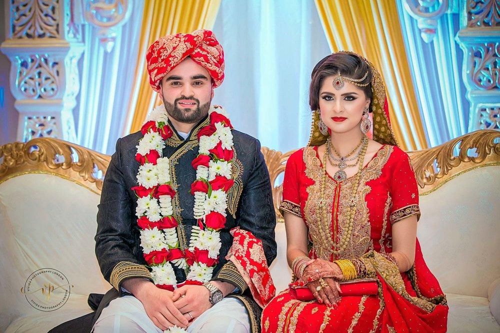muslim+wedding+photographer+london+uk59.jpg