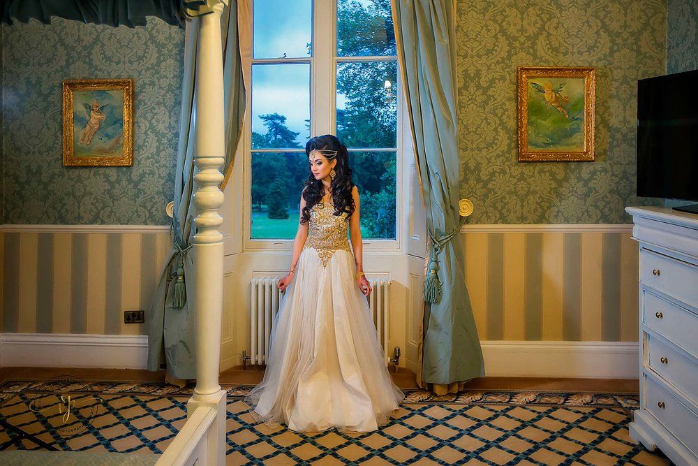 indian+wedding+photographer+kenya42.jpg
