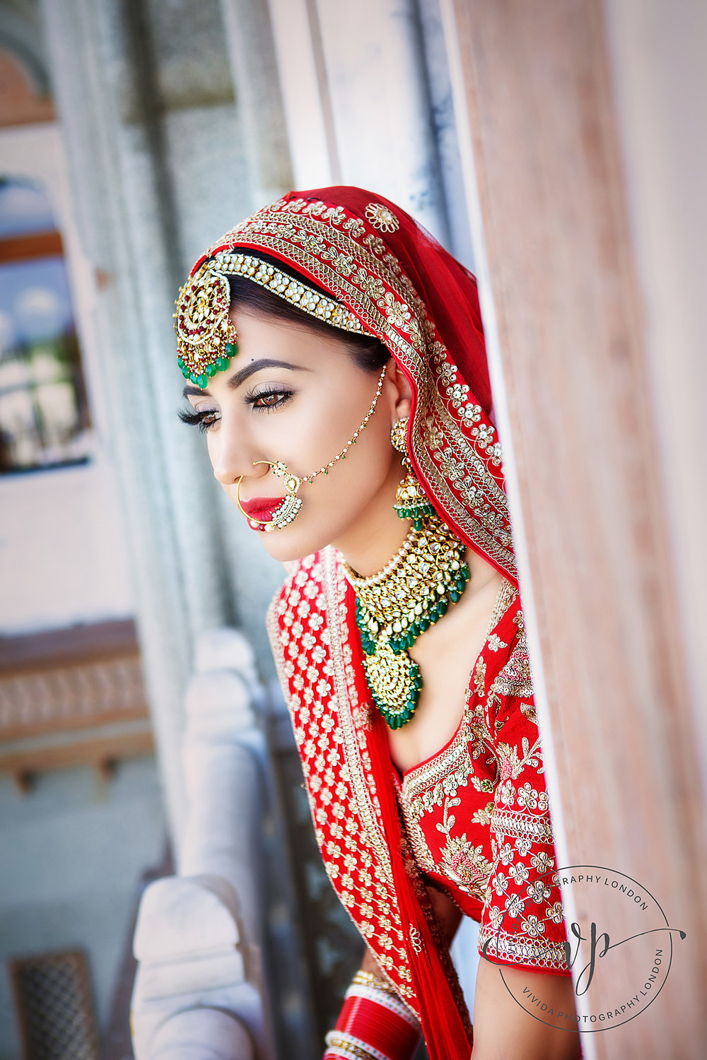 asian+wedding+sikh+hindu+london_002.jpg