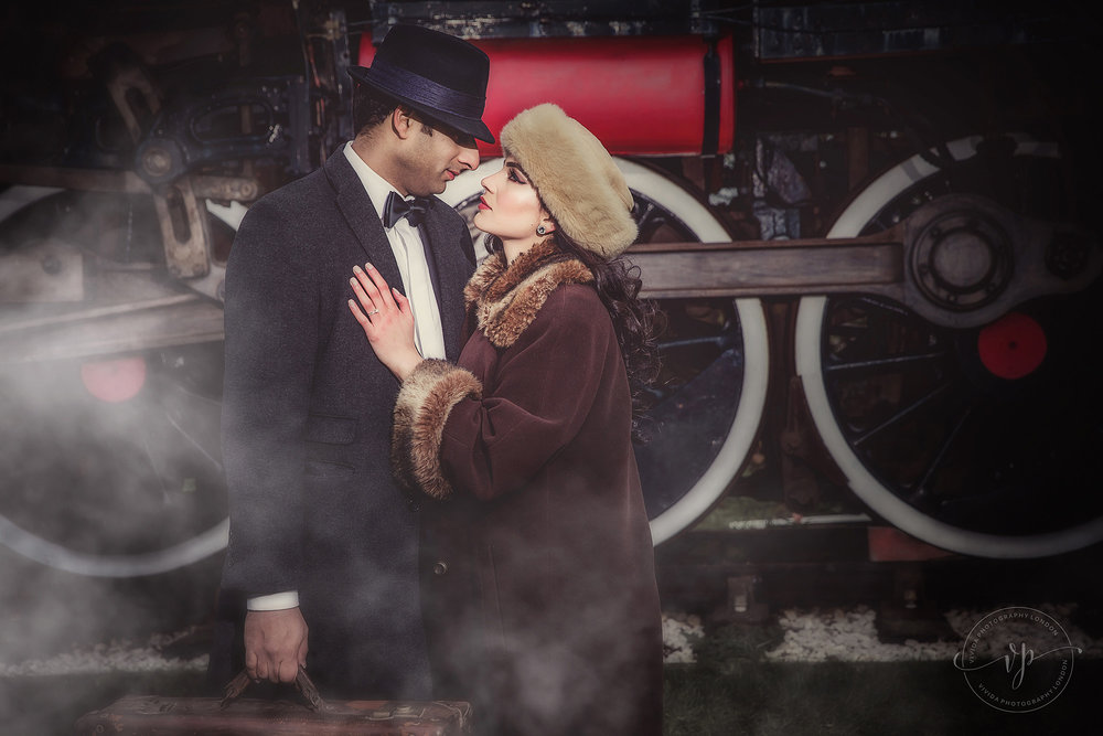wedding+asian+prewedding+london+uk40.jpg