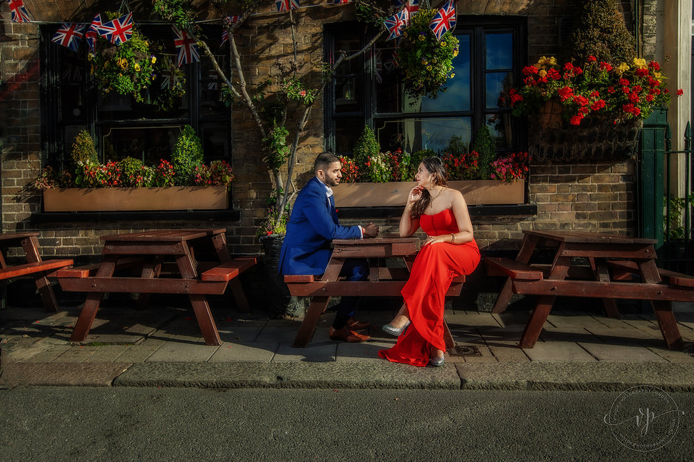 wedding+asian+prewedding+london+uk39.jpg