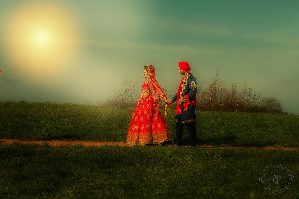 wedding+asian+prewedding+london+uk47.jpg