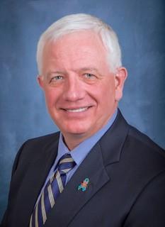 Ken Hoffer