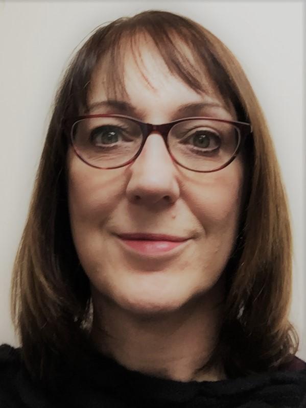 Raylene MacDonald