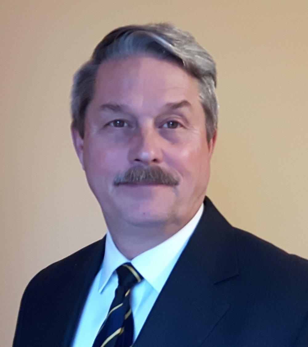 John McLearn