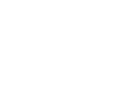 Roy's Hawaii
