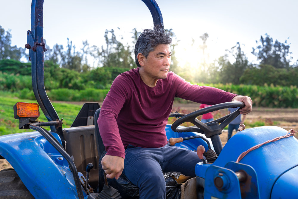 roy-yamaguchi-tractor.jpg