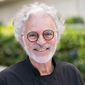 George Mavro