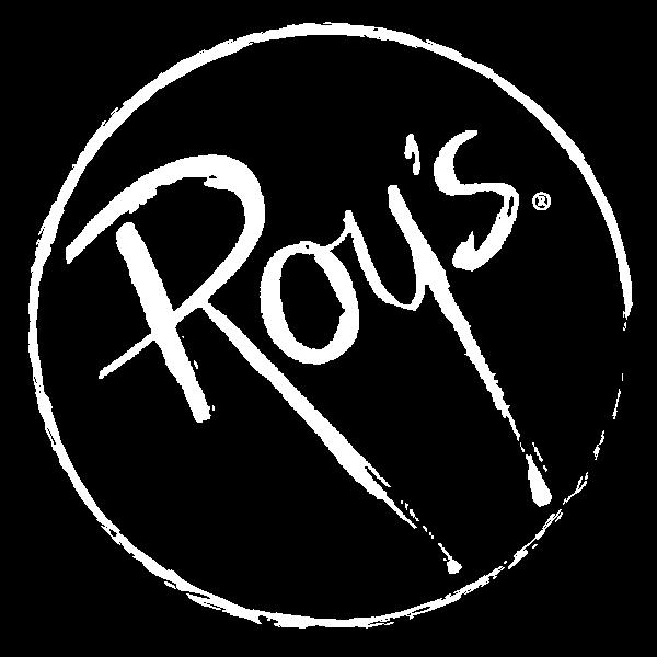 roys-logo-527c-600px-w.png