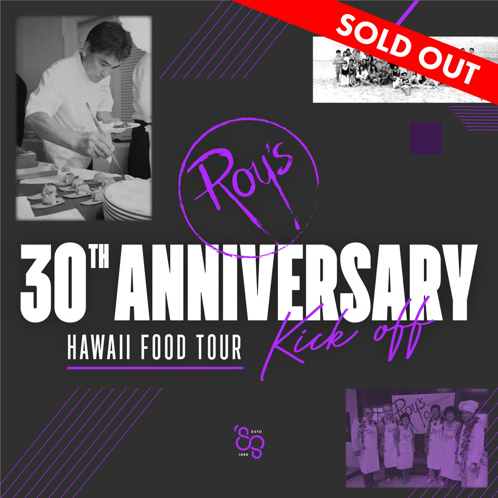 RY_30th-Kickoff-event-sold-out_1500x1500.jpg