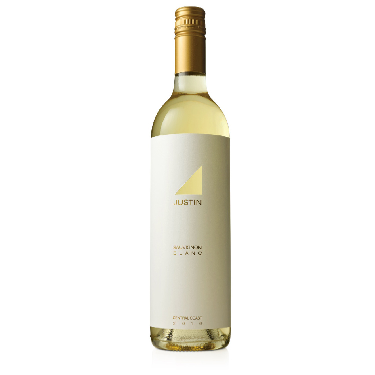 websqrArtboard 6Justin-Winery.jpg